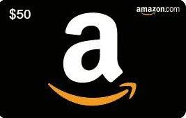 amazon-gift-card-50