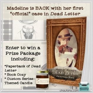 dead-letter-giveaway