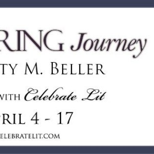 This Daring Journey-Review Tour & Giveaway