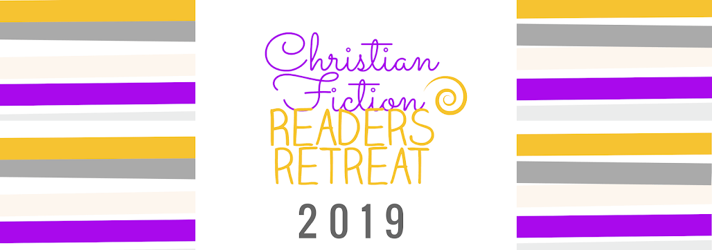 2019-blog-header-cfrr