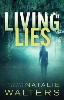 living-lies