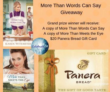 more-than-words-can-say-giveaway