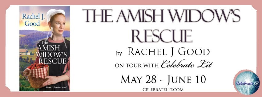 the-amish-widows-rescue-fb-banner