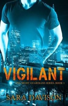 vigilant-final-cover