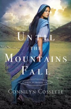 until-the-mountains-fall