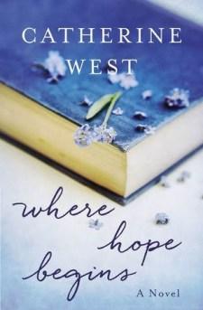where-hope-begins