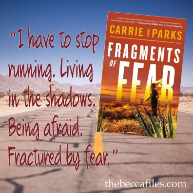 fragments-of-fear-quote