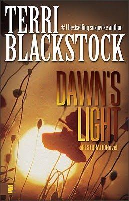 dawns-light