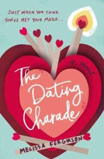 the-dating-charade