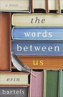 the-words-between-us