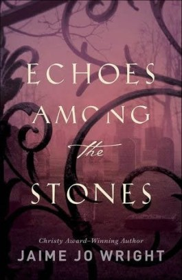 echoes-among-the-stones