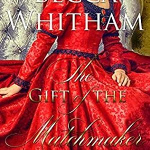 The Gift of the Matchmaker