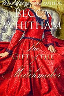 the-gift-of-the-matchmaker