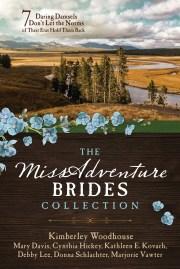 the-missadventure-brides