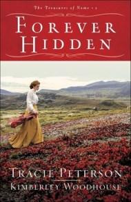 forever-hidden