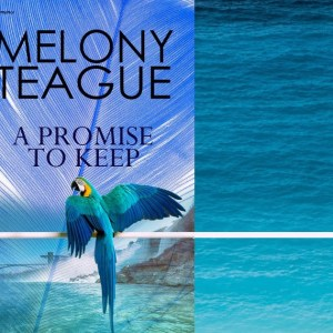 A Promise to Keep – Blog Tour & Giveaway