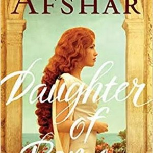 Daughter of Rome – Review & Giveaway
