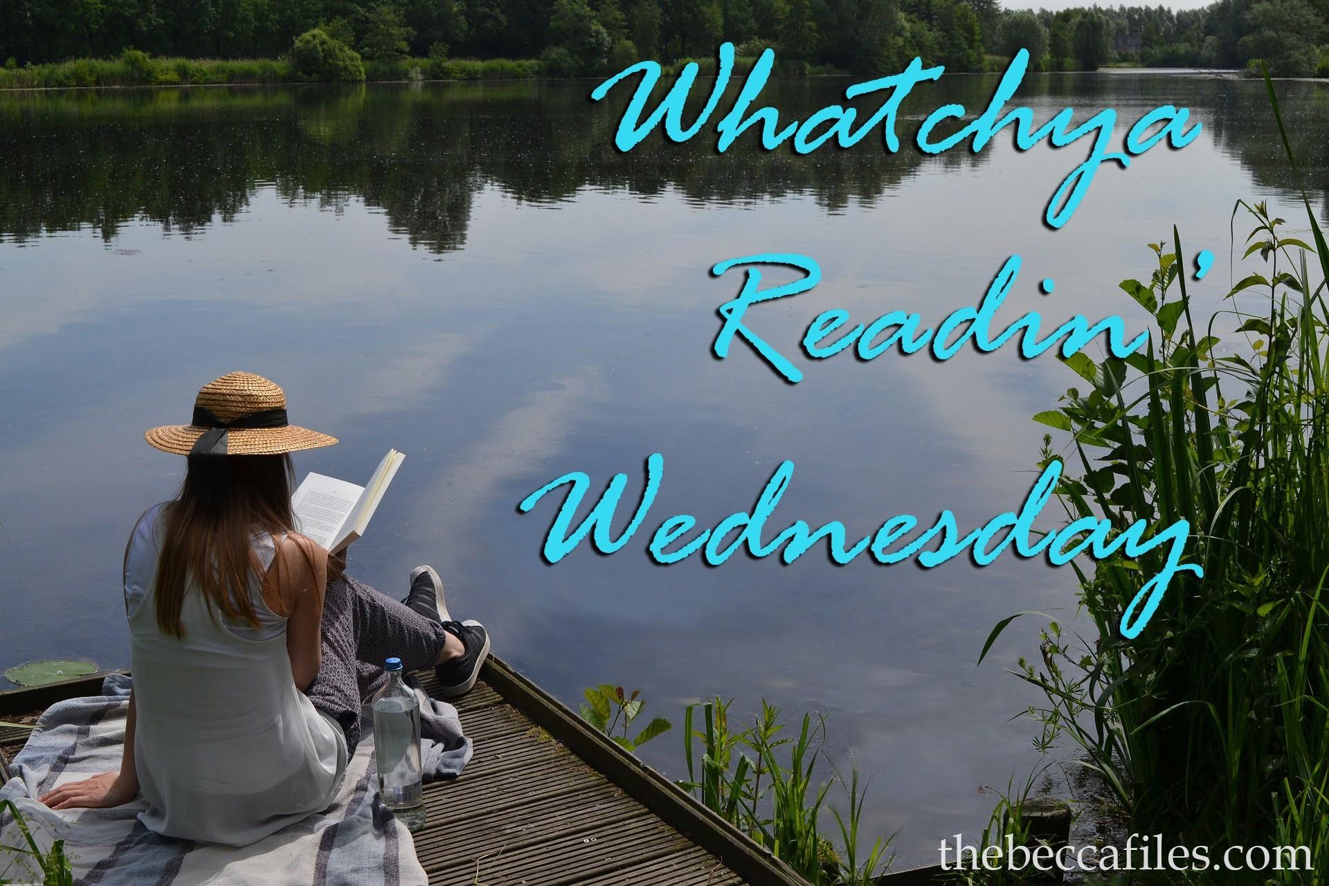 whatchya-readin-weds