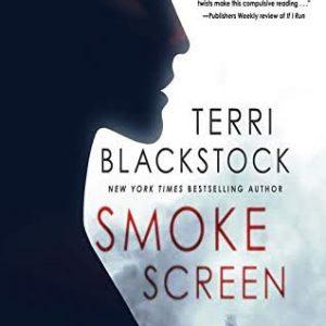 Smoke Screen – Audiobook Review