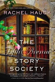 the-fifth-avenue-story-society