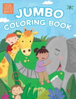 jumbo-coloring-book-cover