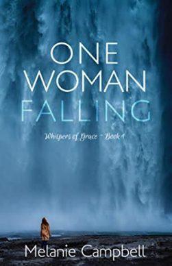 one-woman-falling