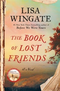 the-book-of-lost-friends