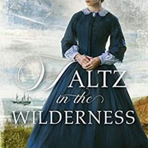 Waltz in the Wilderness