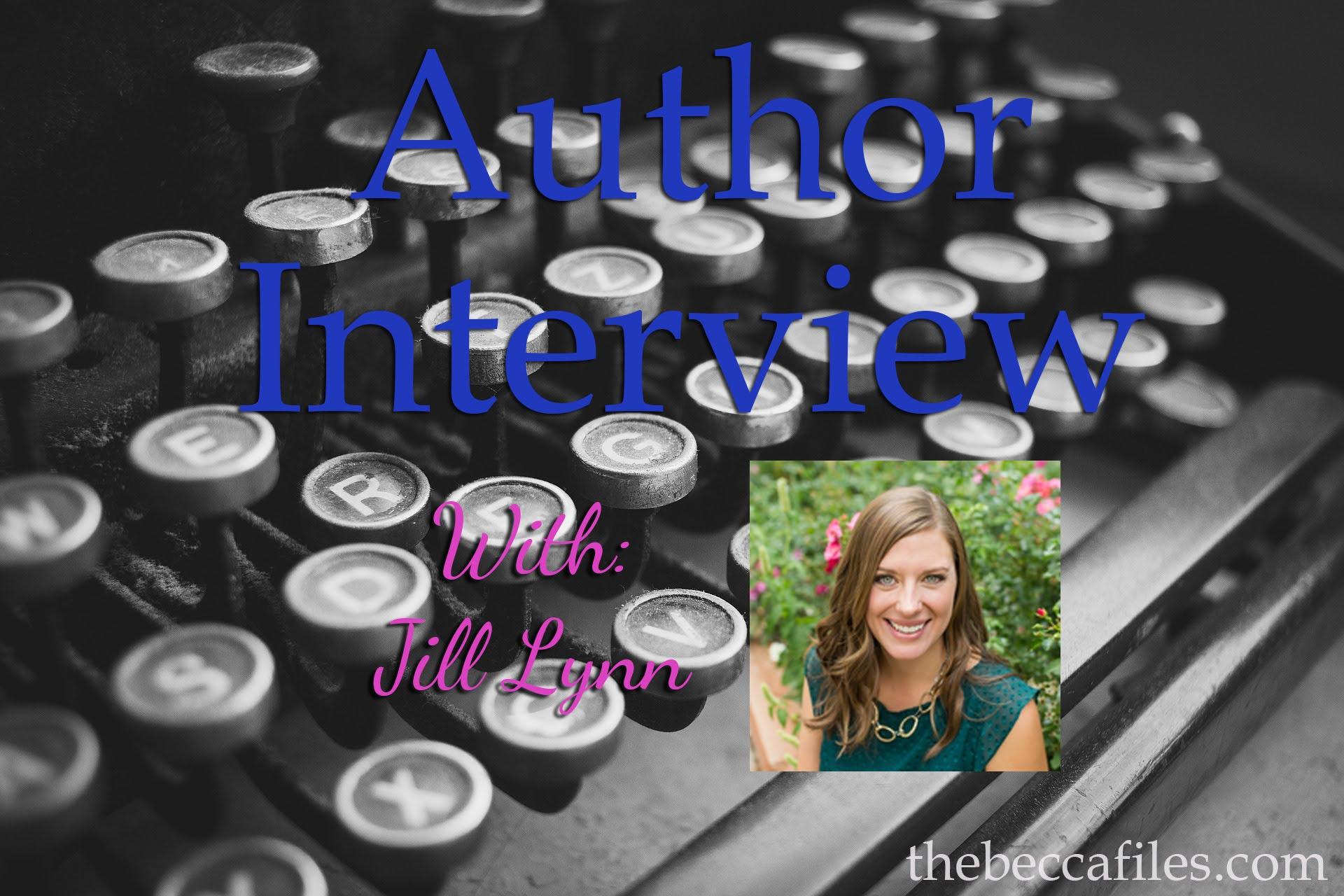 author-interview-jill-lynn