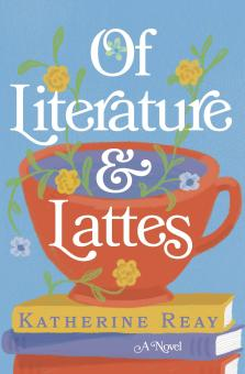 of-literature-and-lattes