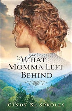 what-momma-left-behind