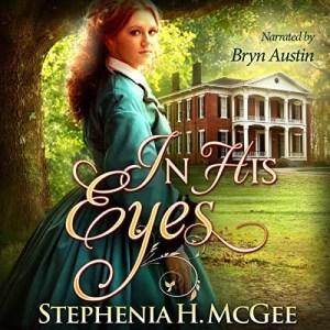 In His Eyes –  Audiobook Review