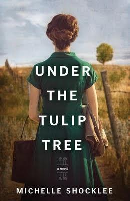 under-the-tulip-tree