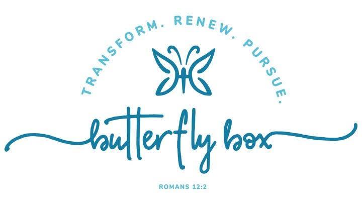 butterfly-box_primary-logo_rgb_720x