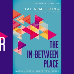 The In-Between Place – Blog Tour w/ Review & Giveaway