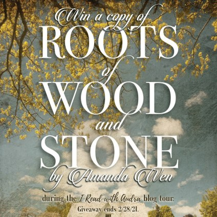 roots-of-wood-and-stone-giveaway