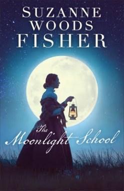 the-moonlight-school