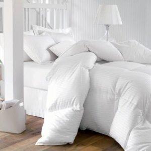 goose down comforter 3