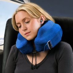 neck pillow2