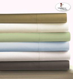 tribeca ec sheets