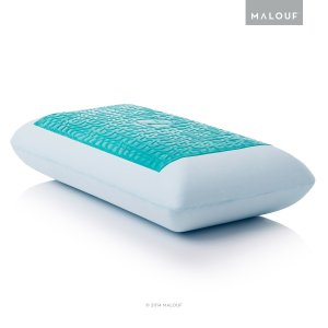 Best Temperature Control Pillows The Bedding Guide