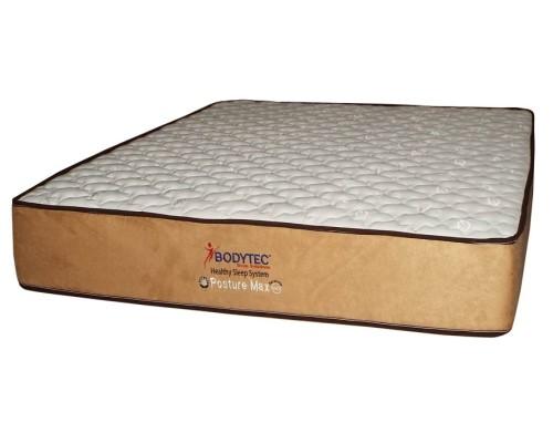 Queen size foam mattress-Posture max