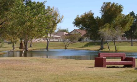 Bullhead City was reported again as the most affordable city in Arizona