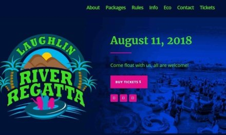 Regatta Tickets On Sale; Double In Price
