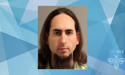 Suspect In Maryland Newspaper Rampage Denied Bail