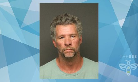 Kingman Man Allegedly Kidnaps Daughter From Outside Grocery Store