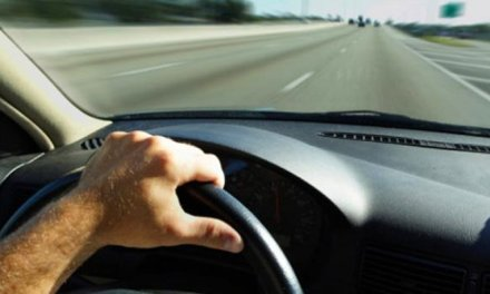 Kingman Named Arizona's Safest Driving City By Insurify Group