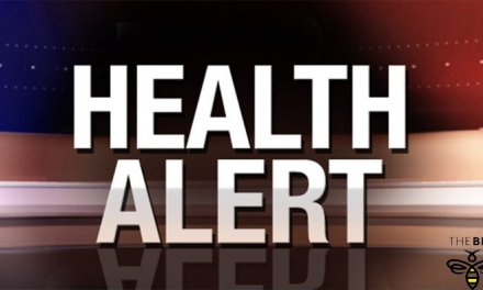 California, Nevada Among States Confirming Measles Cases