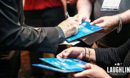 Laughlin International Film Festival Returns To Tri-State Next Month