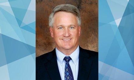 MCC President Set To Retire In 2019